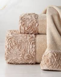 Purple Decorative Towel Sets by Bathroom Beautiful Decorative Towels Oaksenham Inspiration Inside