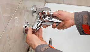 changer mitigeur cuisine dépannage des robinets de cuisine depannage plomberie