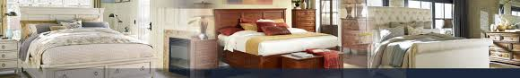 Atlantic Bedding And Furniture Charlotte Nc by Atlantic Bedding And Furniture Locations New Image Of Girls Black