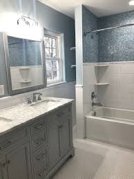 Bathroom Remodeling Ideas Add Value | Central Construction Group, Inc. Latest Small Modern Bathroom Ideas Compact Renovation Master Design 30 Best Remodel You Must Have A Look Bob Vila 54 Cool And Stylish Digs 2018 Makersmovement Perths Renovations And Wa Assett Full Picthostnet Bold For Bathrooms Decor Brightening Tr Cstruction San Diego Ca Tiny Bathroom Remodel Ideas Paradoxstudioorg Solutions Realestatecomau