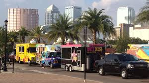 Florida Food Truck Movement Rolls On | Floridatraveler New Life In Dtown Waco Creates Sparks Between Restaurants Food Hot Mess Food Trucks North Floridas Premier Truck Builder Portland Oregon Editorial Stock Photo Image Of Roll Back Into Dtown Detroit On Friday Eater Will Stick Around Disneylands Disney This Chi Phi Bazaar Central Florida Future A Mo Fest Saturday September 15 2018 Thursday Clamore West Side 1 12 Wisconsin Dells May Soon Lack Pnic Tables Trucks Wisc Lot Promise Truck Court Draws Mobile Eateries Where To Find Montreal 2017 Edition