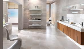 fliesen sanitär interkeramik kärnten bad und wc