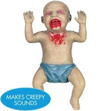 Motion Sensor Halloween Decorations by 23 Best Zombie Decorations Halloween Images On Pinterest