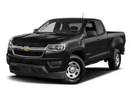 2018 Chevrolet Colorado Price, Trims, Options, Specs, Photos ... 2018 Chevy Colorado Wt Vs Lt Z71 Zr2 Liberty Mo Chevrolet St Louis Leases Tested 4wd Diesel Truck Outside Online 2016 Overview Cargurus Lifted Trucks K2 Edition Rocky Ridge 2006 New Car Test Drive For Sale Reading Pennsylvania 2019 Bison With Aev Midsize Truck Smyrna Delaware New Colorado Cars Sale At Willis Review Ratings Edmunds Ford F150 Near Merrville In Woodstock Il