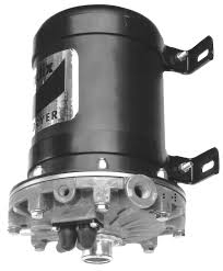 Bendix® AD-4™ Air Dryer Air Dryer Filter For Volvo Truck Parts 43241002 Oemno43241202 Bendix Ad4 Diagnostic Information And Procedures Dryermoisture Ejector Jual Hino Lohan Engkel Di Lapak Asia Motor Sgt Zachary Khordi Attaches A Medium Tactical Vehicle Replacement Trucks Sale La8047ii37412 Iveco Oemnola8047ii37412 Xiongda Auto Ad9 Trailer Buy Daf Cf Xf Complete Cartridge Knorrbremse La8645 Daftruckcf75xf95genuinenewairdryercartridge1821580 Solenoid Coil Wabco 4422032631 For Ecas