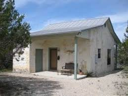 18 best Texas hill country old farm houses images on Pinterest