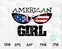 All American Girl Fourth Of July Memorial Day SVG Instant Download Design  For Cricut Or Silhouette Coupon American Girl Blue Floral Dress 9eea8 Ad5e0 Costco Is Selling American Girl Doll Kits For Less Than 100 Tom Petty Inspired Pating On Recycled Wood S Lyirc Art Song Quote Verse Music Wall Ag Guys Code 2018 Jct600 Finance Deals Julies Steals And Holiday From Create Your Own Custom Dolls 25 Off Force Usa Coupon Codes Top November 2019 Deals 18 Inch Doll Clothes Gown Pattern Fits Dolls Such As Pdf Sewing Pattern All Of The Ways You Can Save Amazon Diaper July Toyota Part World