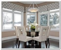 Kitchen Valance Curtain Ideas by Valances Elegant Kitchen Valance Curtains Fresh Home Design