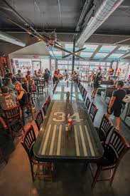 flight deck bar and grill rochelle restaurant reviews phone