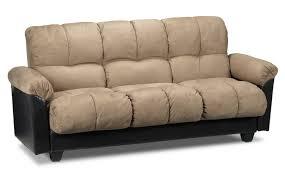 furniture klik klak sofa klik klak sofa sofa bed futon