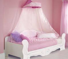 chambre minnie mobilier et décoration de chambre minnie mouse chambres d enfants