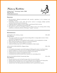 Career Objective For Hospitality Industry 28 Images | Resume ... Rumes For Sales Position Resume Samples Hospality New Sample Hotel Management Format Example And Full Writing Guide 20 Examples Operations Expert By Hiration Resume Extraordinary About Pixel Art Manger Lovely Cover Letter Case Manager Professional Travel Agent Templates To Showcase Your Talent Modern Mplate Hospality Magdaleneprojectorg Objective In For And Restaurant Victoria Australia Olneykehila
