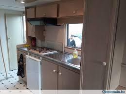 caravane 2 chambres caravanes 2 chambres à louer a vendre 2ememain be