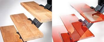 do up présentation du concept escalier en kit escalier métallique