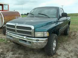 1997 Dodge Ram 1500 Sport Pickup Truck | Item DK9713 | SOLD!... 2014 Ram 1500 Sport Crew Cab Pickup For Sale In Austin Tx 632552a My Perfect Dodge Srt10 3dtuning Probably The Best Car Vehicle Inventory Woodbury Dealer 2002 Dodge Ram Sport Pickup Truck Vinsn3d7hu18232g149720 From Bike To Truck This 2006 2500 Is A 2017 Review Great Truck Great Engine Refinement Used 2009 Leather Sunroof 2016 2wd 1405 At Atlanta Luxury 1997 Pickup Item Dk9713 Sold 2018 Hydro Blue Is Rolling Eifel 65 Tribute Roadshow Preowned Alliance Dd1125a 44 Brickyard Auto Parts