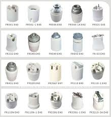 Porcelain Lamp Socket Wiring by With Wires E27 Flourescent Porcelain Lamp Holder Buy Lamp Holder