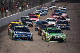 NASCAR Sets Stage Lengths For Every 2017 Cup, Xfinity, Truck Series ... 2016 Nascar Truck Series Classic Points Standings Non Chase Driver Power Rankings After 2018 Eldora Dirt Derby Reveals Start Times For Camping World Youtube Brett Moffitts Peculiar Career Path Back To Freds 250 Practice Cupscenecom Announces 2019 Schedule Xfinity And The Drive Career Mike Skinner Gun Slinger Jjl Motsports Gearing Up Jordan Anderson Racing To Campaign Full Homestead Race Page Grala Wins Opener Crafton Flips 2017 Brhodes