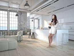 architecte d interieur décorateur d intérieur fiche métier comment devenir décorateur