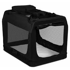 Soft-sided Pet Carriers Amazoncom Softsided Carriers Travel Products Pet Supplies Walmartcom Cat Strollers Best 25 Dog Fniture Ideas On Pinterest Beds Sleeping Aspca Soft Crate Small Animal Masters In The Sky Mikki Senkarik Services Atlantic Hospital Wellness Center Chicken Breeds Ideal For Backyard Pets And Eggs Hgtv 3doors Foldable Portable Home Carrier Clipping Money John Paul Wipes Giveaway