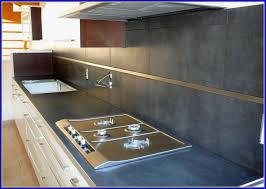 comment peindre du carrelage de cuisine peinture pour carrelage plan de travail cuisine monlinkerds maison