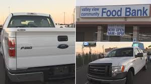 Stolen Pickup Truck From El Mirage Food Bank Replaced - KCTV5 Houston A Hub For Bank Armoredtruck Robberies Nationalworld Coors Truck Series 04 1931 Hawkeye Bank Sams Man Cave Truckbankcom Japanese Used 31 Ud Trucks Quon Adgcd4ya Kmosdal Centurion Repo Liquidation Auction The Mobile Banking Vehicles Mbf Industries Inc Loaded Potatoes In The Mountaineer Food Empty Bowls Ford Detroit F600 Diesel Truck Other Swat Armored Based Good Shepard Feeding Maines Hungry F700 Diesel Cbs Trucks Just A Car Guy Federal Reserve Of Kansas City Delivery Old Sale Macon Ga Attorney College