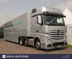 Mercedes AMG Petronas Team F1 Truck Goodwood Festival Of Speed Stock ... Mercedes G67 Amg Launch On February Car Kimb Mercedesbenz G 55 By Chelsea Truck Co 15 March 2017 Autogespot 65 W463 For Euro Simulator 2 24 Tankpool24 Racing Forza Motsport Wiki 2019 Mercedesamg G63 Is A 577 Hp Luxetruck Slashgear Benz Sls 21 127 Mod Ets The Super Returns Better Than Ever Meet The New Glc43 Coupe Autonation Drive Image 2010 Bentley Coinental 2015 Hobbs Sl Class Themaverique Cars Pinterest Future Rendering 2016 Black Series