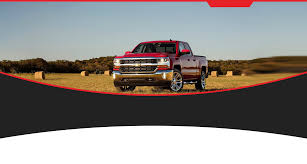 5 Star Truck And Auto - Used Cars - Idaho Falls ID Dealer