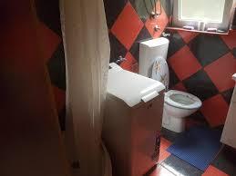 chambre split guest maison franceska chambres d hôtes split