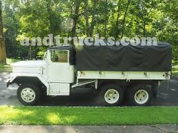 Us Army Trucks For Sale 1969 10ton Army Truck 6x6 Dump Truck Item 3577 Sold Au Fileafghan National Trucksjpeg Wikimedia Commons Army For Sale Graysonline 1968 Mercedes Benz Unimog 404 Swiss In Rocky For Sale 1936 1937 Dodge Army G503 Military Vehicle 1943 46 Chevrolet C 15 A 4x4 M923a2 5 Ton 66 Cargo Okosh Equipment Sales Llc Belarus Is Selling Its Ussr Trucks Online And You Can Buy One The M35a2 Page Hd Video 1952 M37 Mt37 Military Truck T245 Wc 51