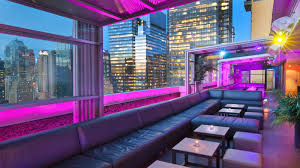 Rooftop Bars NYC | Four Points Midtown-Times Square Nondouchey Rooftop Bars For The Best Outdoor Drking Rooftop Bars In Midtown Nyc Gansevoort 230 Fifths Igloos Youtube Escape Freezing Weather This Weekend Nycs Best Enclosed Phd Terrace Opens At Dream Hotel Wwd 8 Awesome New York City Of 2015 Smash 01 Ink48 Bar With Mhattan Skyline Behind Press Lounge Premier Enjoying Haven Nightlife Times Squatheatre District Lounges Spectacular Views Cbs 10 To Explore Summer Bar Rooftops