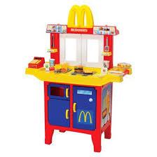 Dora Kitchen Play Set Walmart by Kids Kitchen Sets Design Creative Little Tikes Playset For Indoor