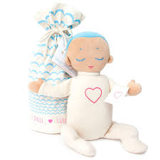 Buy Lulla Doll Baby Sleep Aid Doll Online At Toy Universe