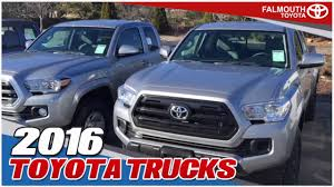 New 2016 Toyota Trucks In Stock At Falmouth Toyota, Bourne MA - Cape ... Used 2010 Toyota Tundra 4wd Truck For Sale In Hyannis Ma 02601 Cape Paint Body Work Cod Lettering And Boat Flowable Fillcrete Project Gallery Ready Mix Serving Bucket Truck Tips Over Mass Killing 2 Nstar Utility Cars Auto Cnection Food Festival Up Culinary Ccoctions Loud Fuel Co Save The Date 2nd Annual Mjt Memorial Facebook Things To Do On This Fall Martys Chevrolet Bourne Chevy Bad Credit Car Loans Balise Ford Of