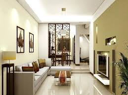 best living room idea living room ideas with light green walls for