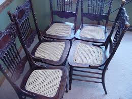 Chair Caning Supplies Toronto by Chair Caning Instructions Swim Chair Caning Instructions U2013 Chair