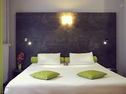 hotel barcelone avec dans la chambre chambre hotel barcelone avec dans la chambre beautiful h