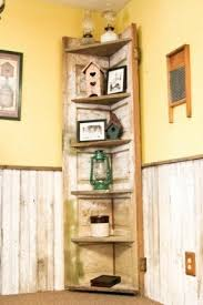 Ideas For Old Wooden Doors Door Made Into A