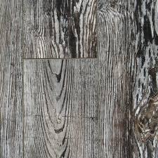 Roasted Charcoal Oak Laminate 12 Mm X 7