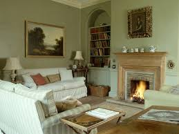 Living Room With Fireplace And Bookshelves by Living Room Living Room Furnitures Book Shelf Ideas With Light