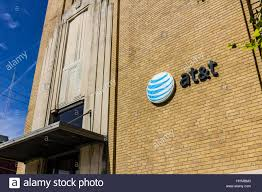Kokomo - Circa October 2016: Downtown AT&T Central Office. AT&T ... Att Gigapower Vs Comcast Business Class Internet Service Teledynamics Product Details Attsb67138 Now Offers Volte Roaming In Japan Phonedog 4508e Voip Router Ebay Att Home Phone Service Plans Top Complaints And Reviews About Voip Syn248 Small To Medium System Installation Indianapolis Circa May 2017 Central Office Review 3g Microcell Paulstamatioucom Uverse Modem Wireless And Voip Telephone Back Pictures Amazoncom 993 2line Wcaller Id Charcoal Corded Atttl86009