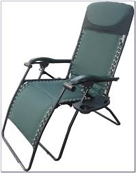 Timber Ridge Folding Lounge Chair by Furniture Costco Camping Chairs Fold Out Lawn Chair Foldable
