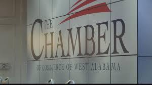 CHAMBER OF COMMERCE RAISING DONATIONS FOR ALBANY'S TORNADO VICTIMS Viral Videos Sting Embattled Tuscaloosa Police Department One Mans War On Narcs News Al Hard Trucking Al Jazeera America Dealership Used Cars Toyota Warrants Obtained For 2 Bham Men Suspected Of Robbery Wbrc Fox6 Fding The Tusk In The Boneeye A Writers Adventures Local Roots Food Truck Debuts In Tuscaloosa Magazine Spring 2018 By Issuu Photos Pullin For Arc Fire Truck Pull American History Tv Alabama Apr 17 2016 Video Cspanorg Fall 2017