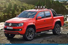 Volkswagen Amarok 2010 Gear Volkswagen Amarok Concept Pickup Boasts V6 Turbodiesel 0 2014 Canyon Review And Buying Guide Best Deals Prices Buyacar Cobra Technology Accsories Program For Vw Httpvolkswanvscoukrangeamarok Gets New 201 Hp Diesel Special Edition Hsp Manual Locking Hard Lid Dual Cab A15 Car Youtube The Pickup Is An Upmarket Entry Into The Class Volkswagen Truck Max Would Probably Bring Its To Us If