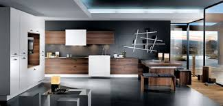 ferjani cuisine agréable table de cuisine moderne 13 id233e d233co salon