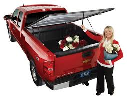 Extang | 38615 | Tonneau Cover Full Tilt Snapless Extang Revolution Tonneau Covers Truck Hero Express Toolbox Solid Fold 20 Bed Cover Installation Youtube Encore Hard Trifold Features Benefits Elegant Pickup 24 Bakflip G2 Trifecta Signature Soft 142017 Lvadosierra Sears Trux Unlimited Auto Outfitters Fulltilt Daves Accsories Classic Platinum