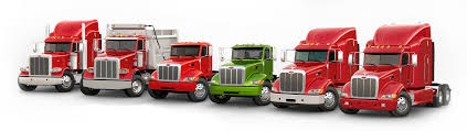 Products - Trucks & Truck Mounted Equipment | PACCAR Global Sales Best Apps For Truckers Pap Kenworth 2016 Peterbilt 579 Truck With Paccar Mx 13 480hp Engine Exterior Products Trucks Mounted Equipment Paccar Global Sales Achieves Excellent Quarterly Revenues And Earnings Business T409 Daf Hallam Nvidia Developing Selfdriving Youtube Indianapolis Circa June 2018 Peterbuilt Semi Tractor Trailer 2013 384 Sleeper Mx13 490hp For Sale Kenworth Australia This T680 Is Designed To Save Fuel Money Financial Used Record Profits