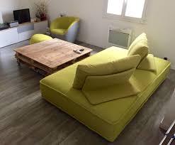 100 Roche Bobois Sofa Prices Escapade FURNITURE In 2019 Furniture