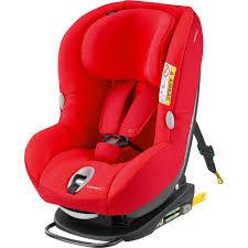 siege bébé confort siege auto bebe confort milofix sur bebe bigshop