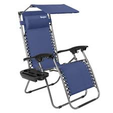 Amazon.com : Bonnlo Zero Gravity Chair With Canopy Patio Sunshade ... 61 Stunning Images For Patio Lounge Chair With Canopy Folding Beach With Chairs Quik Shade Royal Blue Sun Shade150254 Bestchoiceproducts Best Choice Products Oversized Zero Gravity Haing Chaise By Sunshade Cup New 2 Pcs Canopy Inspirational Interior Style Fniture Lawn Target For Your Recling Neck Pillow