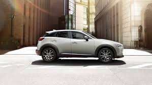 2018 Mazda CX-3 Leasing Near Augusta, GA - Gerald Jones Mazda Select Trucks Greensboro Nc New Car Models 2019 20 Darla Moore Went From Small Town To Wall Street Masters Flatbed Truck For Sale In Georgia Augusta Tomorrow Our History Auto Sales Llc Home Ga Carolina Intertional Idlease Reviews Facebook Trucking Estes Dealer Options 2629 Photos 76 Automotive Used 2018 Nissan Frontier Crewcab Pro4x 4wd Vin 1n6ad0ev4jn708749 F350 Utility Service Eaton Georgia Putnam Co Restaurant Drhospital Bank Church